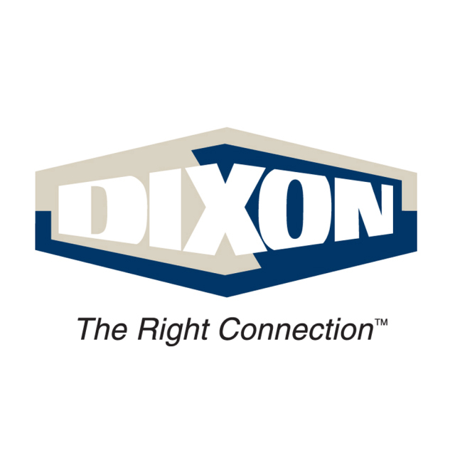 Dixon_Logo-1a-_Valves_Fittings_Piping